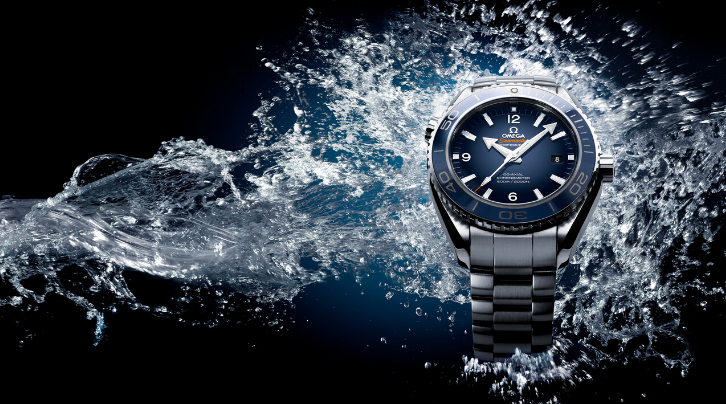 How to choose a diving watch?